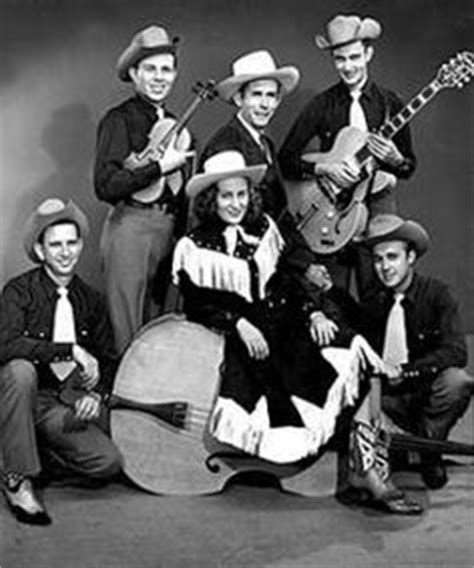 1000+ images about hank williams on Pinterest | Lost