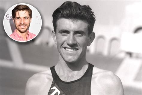 Louis Zamperini's story to continue in faith-based