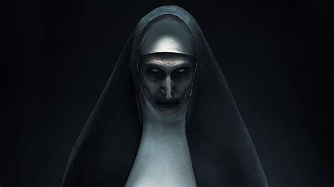 Who is VALAK in BIBLE ???