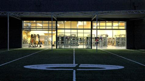 The Most Expensive Gyms in the World   Complex