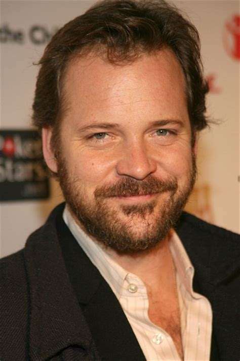 Peter Sarsgaard - Ethnicity of Celebs   What Nationality