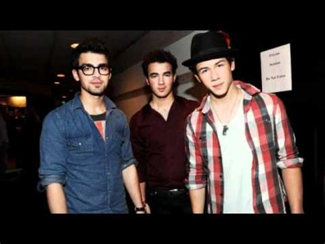 Jonas Brothers - Dance until tomorrow (NEW SONG)