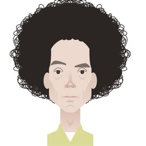 Malcolm Gladwell   The New Yorker