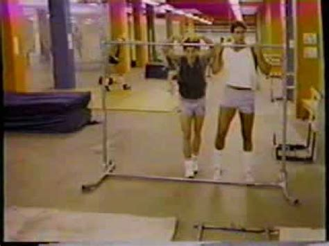 Sixteen Candles clip (gym scene) - YouTube