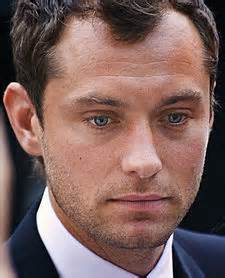 Jude Law – Wikipedie
