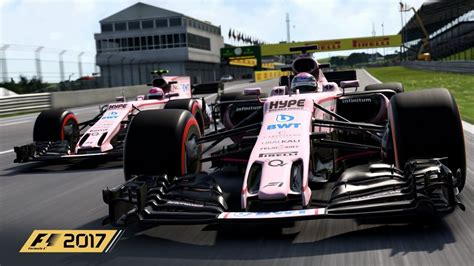 F1 2019 PS4 Full Version Free Download · FrontLine Gaming