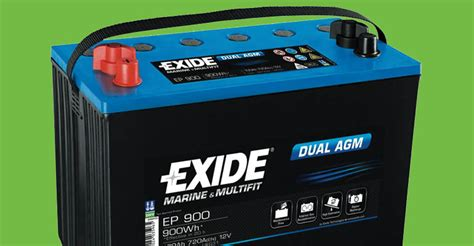 Cleanup Plan Approved for Former Exide Battery Recycling