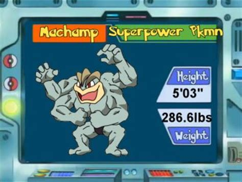 How To Get Machamp In Fire Red Emulator