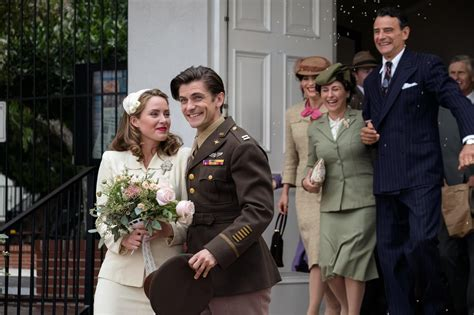 'Unbroken: Path to Redemption' review: After the Olympics