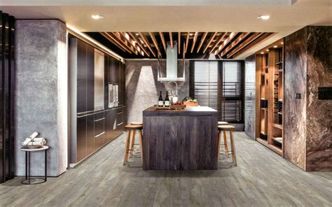 Highland Hills | Flooring For A Lifetime | Hill Country