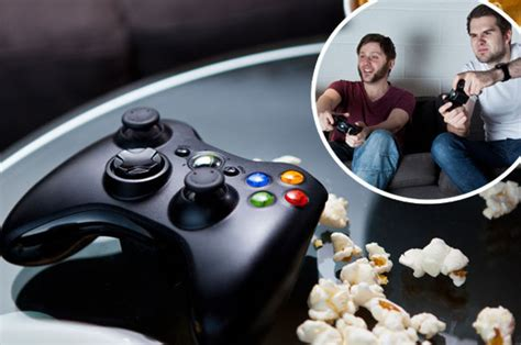 Split-screen gaming is back with multiplayer more popular