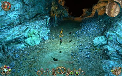 Sacred 2 Gold Edition - Free Version Download Skidrow Full
