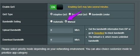 How to Setup Asus RT-AC68U for Uninterrupted Gaming and