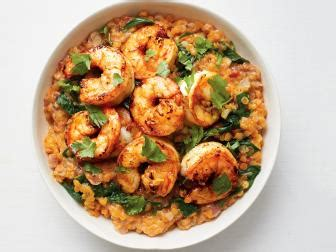 Food Network Magazine: March 2018 Recipe Index   Food Network