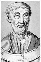 TOP 7 QUOTES BY POPE URBAN II   A-Z Quotes