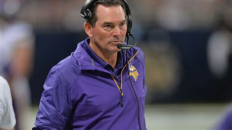 Mike Zimmer: Zeo - Daily Norseman