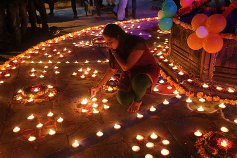 Is Diwali Getting Quieter? - India Real Time - WSJ