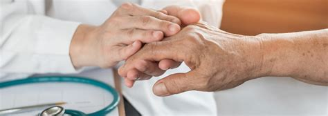 Stem Cell Therapy for Parkinson's Disease   Innovations
