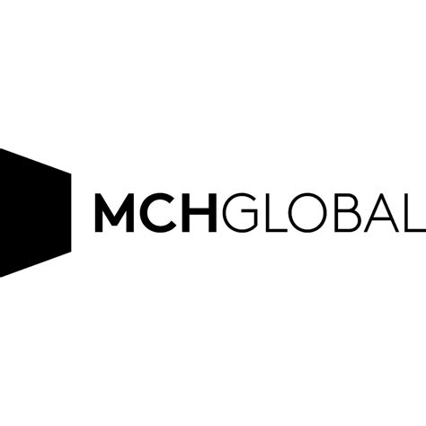 MCH Global - MCH Live Marketing Solutions AG - YouTube