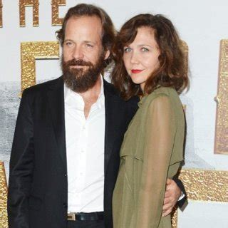 Peter Sarsgaard Pictures, Latest News, Videos