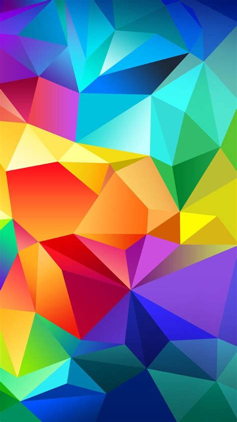 Image result for Cool Awesome Backgrounds for iPhone 6