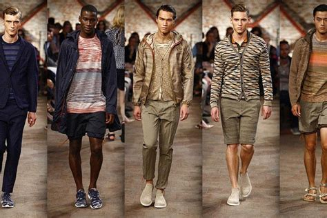 Rome Mens Clothing Stores: 10Best Shopping Reviews