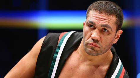 Kubrat Pulev the heavyweight contender nobody is talking about