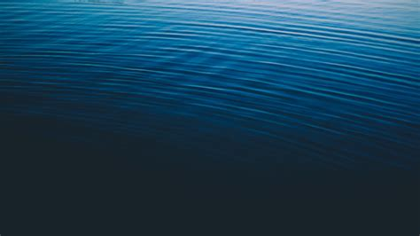 Water Surface 4K Wallpapers | HD Wallpapers | ID #21818