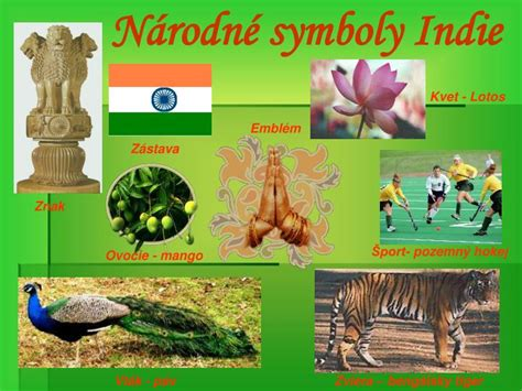 PPT - India PowerPoint Presentation - ID:4781002