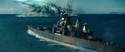How is an battleship constructed? How long does it take