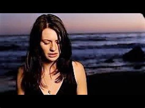 Amy Belle - I Don't Want To Talk About It (Tradução) - YouTube