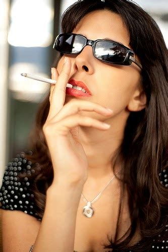Women Smoking Cigarette increases by 10 per cent in