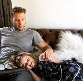 jai courtney the exception - Yahoo Image Search Results
