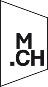 MCH acquisition: an industry perspective - MC²