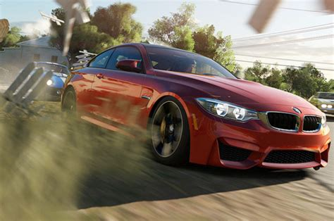 Forza Horizon 3 - how to get one biggest racing games for