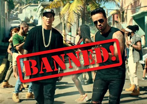 """Call for """"Despacito"""" ban in Malaysia? - TheHive"""