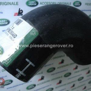 Motor Land Rover – Pagina 6 – Piese Land Rover | Piese