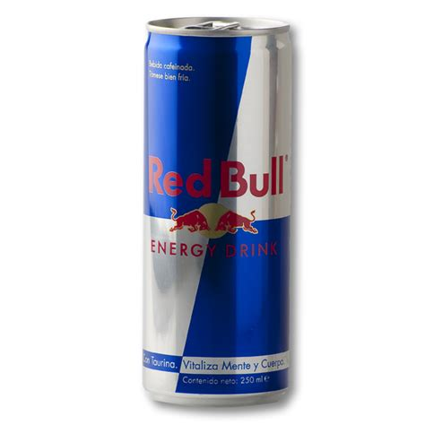 You Will Never Drink Red Bull Again After Reading This!